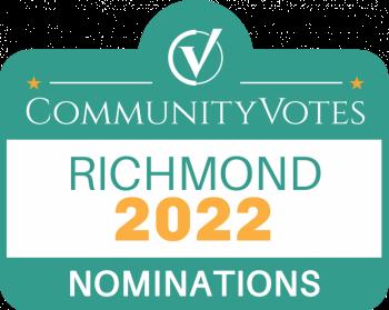 CommunityVotes Richmond 2020